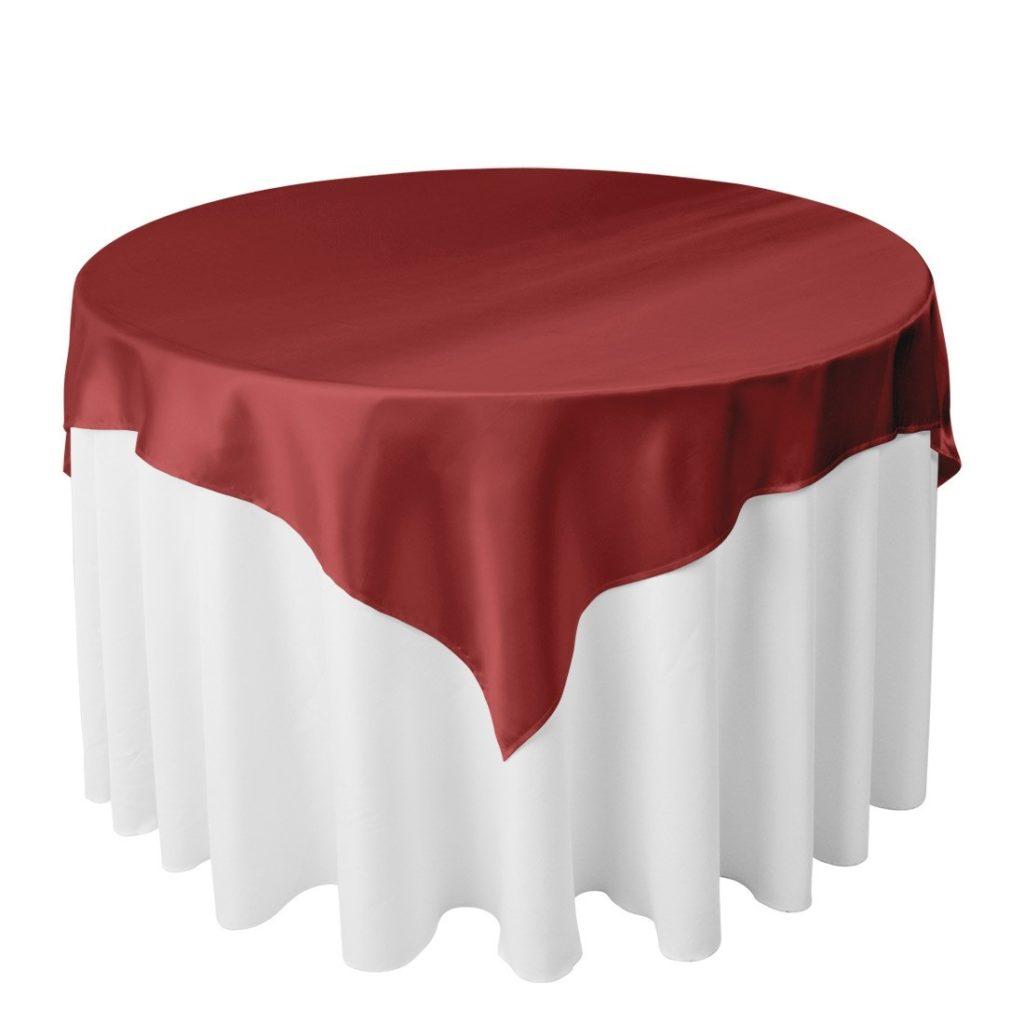 Table Linens | ACA Wedding Rentals | Event rental